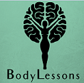 Body-lessons Logo
